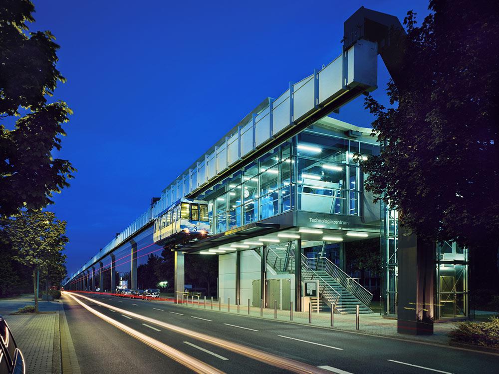Dortmund / Spolková republika Německo